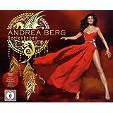 Seelenbeben - Limitierte Geschenk Edition [Fanbox 3 CD + DVD + Merch.]