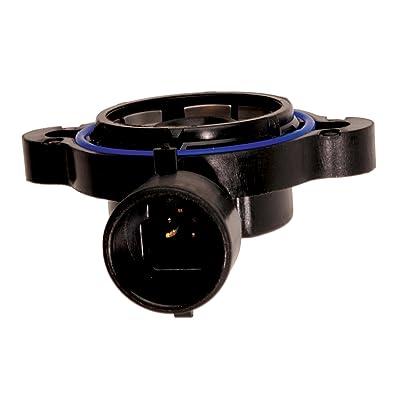ACDelco 17113578 GM Original Equipment Throttle Position Sensor: Automotive