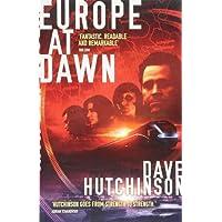 Europe at Dawn