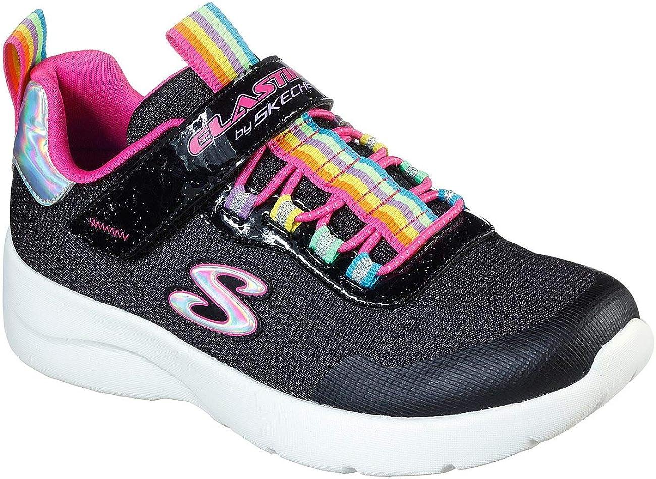 Skechers Kids Girls Sport, Light Weight