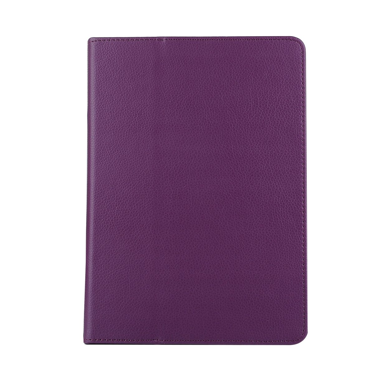 【爆買い!】 iPad プレミアム 9.7インチ 2017 プレミアム PUレザー フリップケース パープル パープル M9G0-6R-844 パープル iPad B07KRZZYTK, ヒカリシ:da058100 --- a0267596.xsph.ru