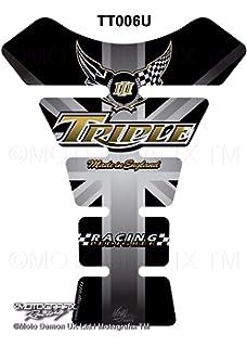 TRIUMPH 800 TIGER-10//17-PROTECTION RESERVOIR-789165