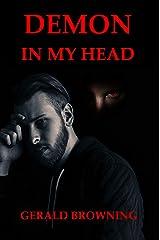 Demon in my Head
