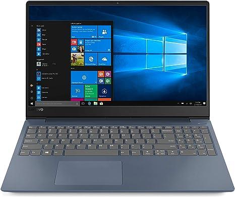 Amazon Com Lenovo Ideapad 330s 15 6 Hd Premium Laptop