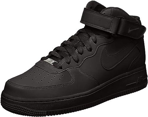 Nike Air Force 1 Mid 07 315123 001, Scarpe da Basket Uomo