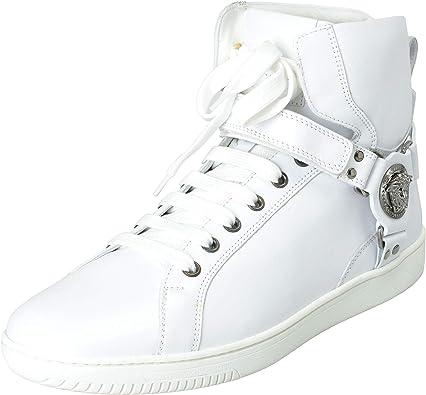 Fashion Sneakers Shoes Sz US