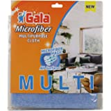 Gala Microfiber Multipurpose Cloth