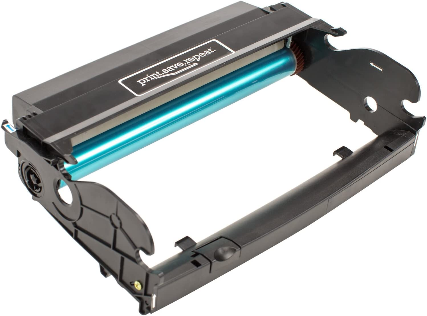 Print.Save.Repeat. Dell Drum and 5 Toner Combo Pack for 2330, 2350 [30,000 Pages]