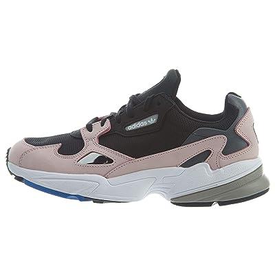 adidas Women's Falcon Originals Casual Shoe | Fashion Sneakers