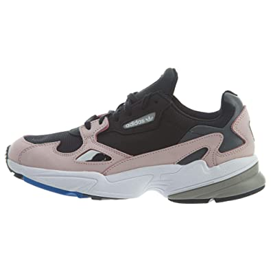 adidas Women's Falcon Originals Casual Shoe