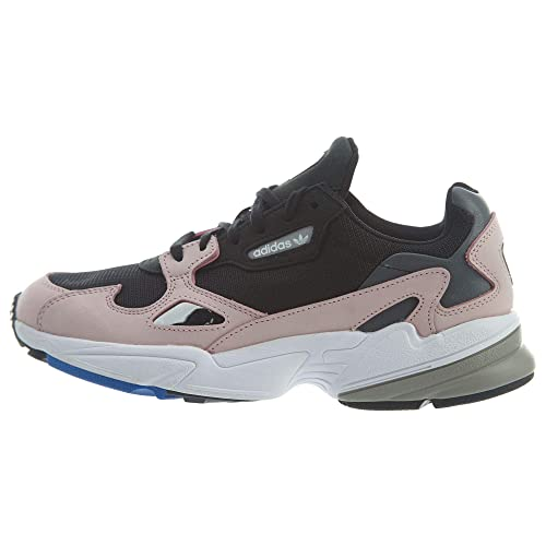wholesale dealer d8997 64e99 Adidas Falcon W - B28126 - Size w6.5