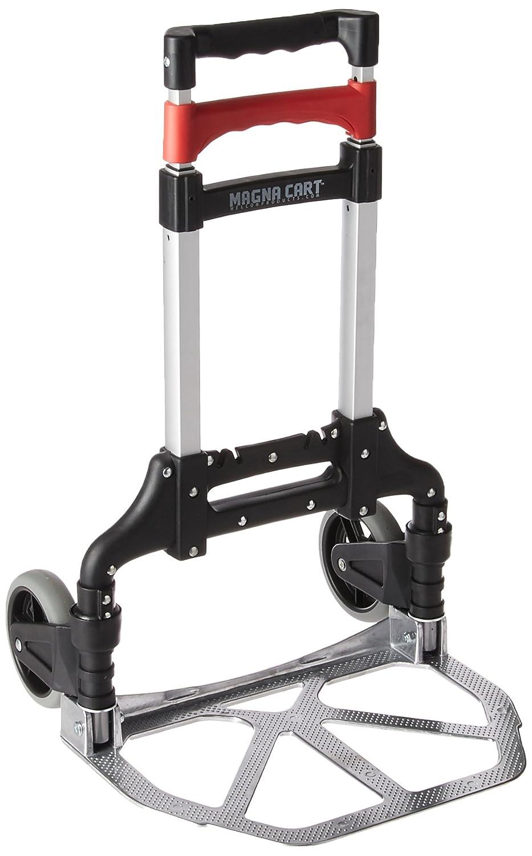 Magna Cart Personal