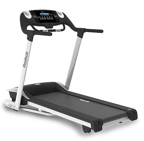 Reebok t3.2 Treadmill: Amazon.es: Deportes y aire libre