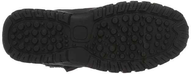 Neige Chaussures Femme Bottes et Sacs de Lico Saskia V wAaIqOOv