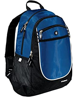 Ogio Carbon Backpack - Royal