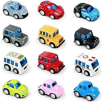 amazon macchine giocattolo per bambini