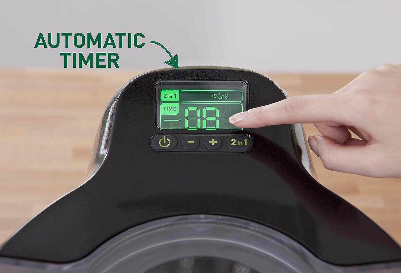 heißluftfritteuse-test-vergleich-produkt-tefal-2in2-timer