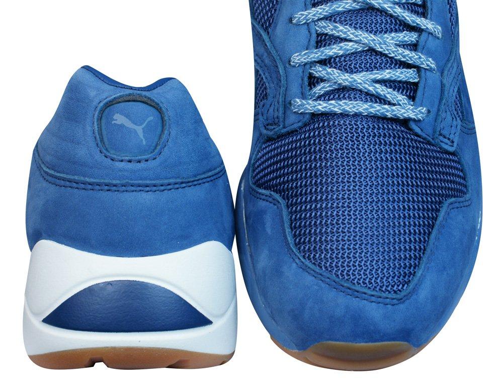 Puma Trinomic XS 850 x BWGH Brooklyn Sneakers homme: Amazon.fr: Chaussures  et Sacs