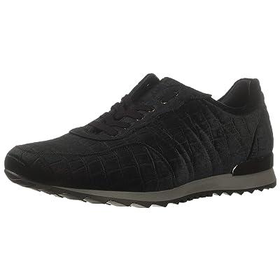 Bacco Bucci Men's Irving Sneaker | Fashion Sneakers