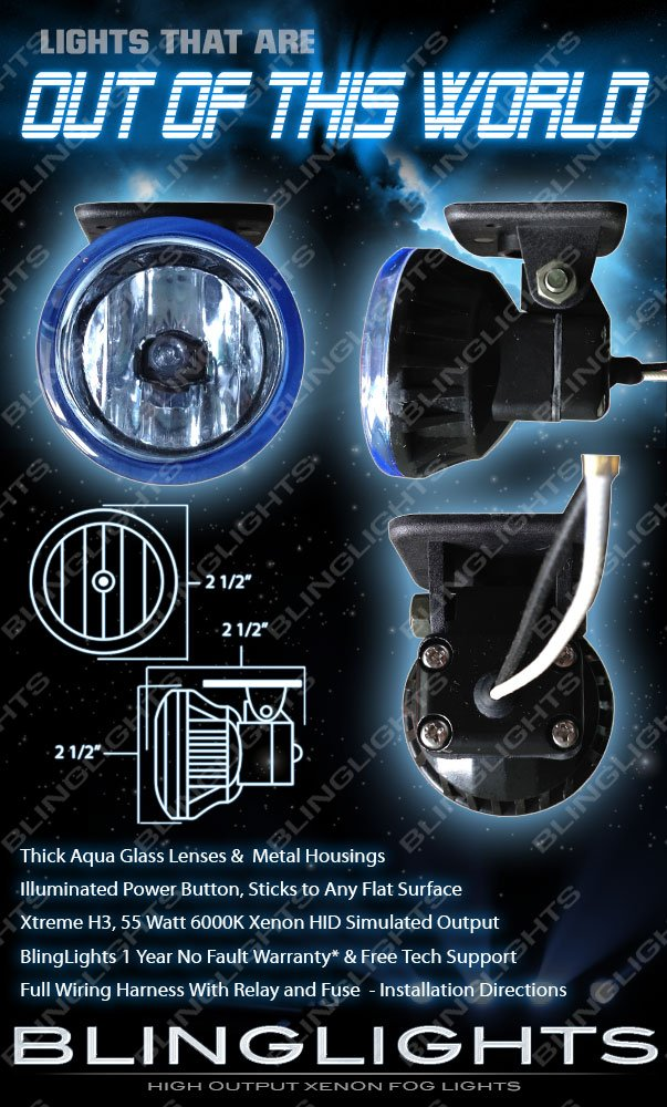 2011 Toyota Ta a Headlight Wiring Diagram as well Mini Cooper Roadster Fog Light Wiring Diagram as well Leddrls in addition 70 822 likewise Bling Light For Fog Wiring Harness. on 05 drl daytime running lights install oem