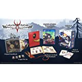 Labyrinth of Refrain: Coven of Dusk Limited Edition - PlayStation 4