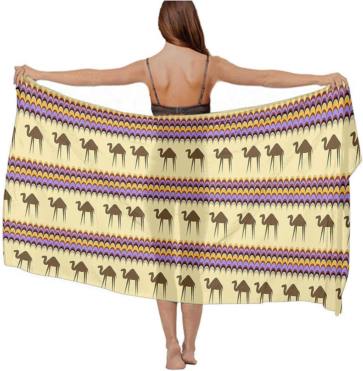 Swimwear Cover Up Beach Sarong Wrap Scarf Skirt Gift