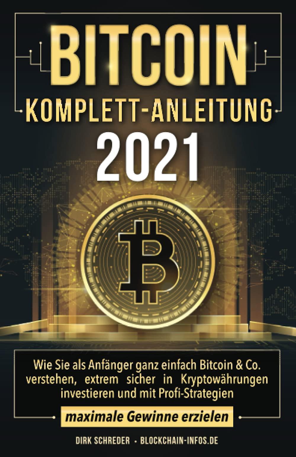 sofort 10 euro verdienen können sie reich werden, wenn sie in kryptowährung investieren?