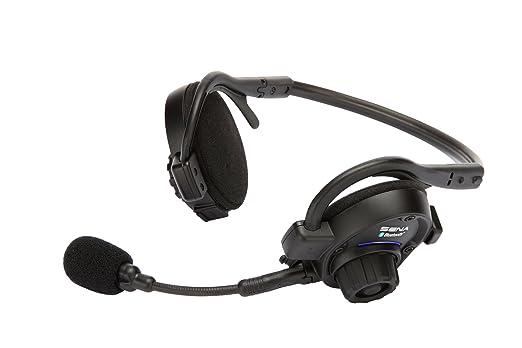 Amazon.com: Sena SPH10-10 Outdoor Sports Bluetooth Stereo Headset / Intercom: Gateway