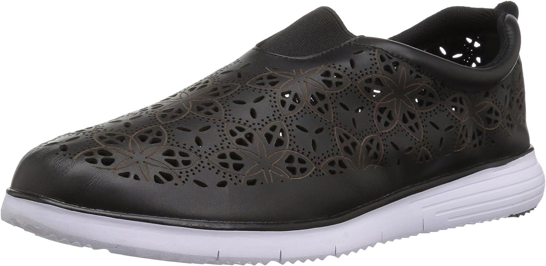 Max 63% OFF Propét Detroit Mall Women's Sneaker Hannah