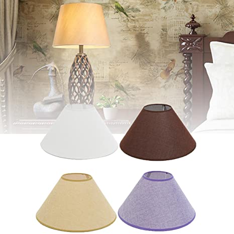 lámpara techo13 18 Pantalla ShopSquare64 para x de x 36 EYD2WH9I