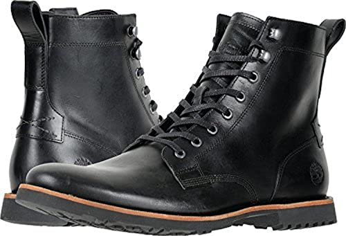 346f73f15ce Timberland Mens Kendrick Side Zip Boot: Amazon.in: Shoes & Handbags