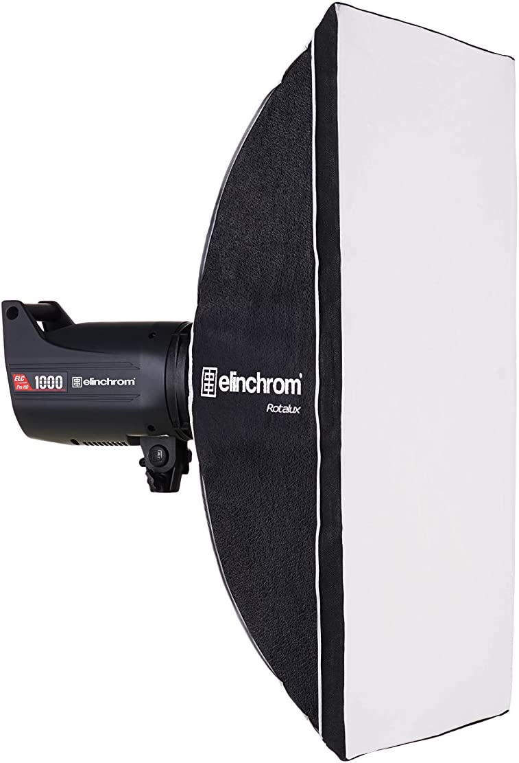 Elinchrom Rotalux Rectabox 60x80cm EL26640