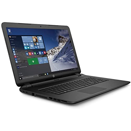 17 inchs laptop for students