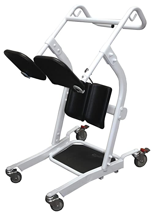 The Best Wheelchair Lifts For Home 5