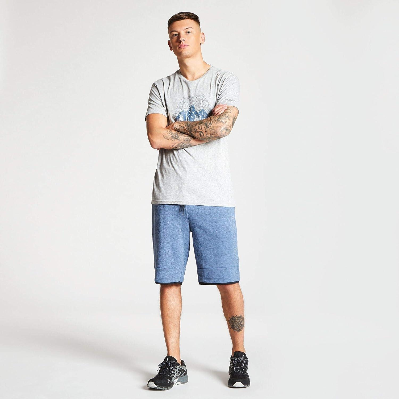 Dare 2b Pantalones Cortos para Hombre