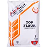 Prima Top Flour, 1kg