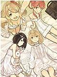 ささみさん@がんばらない 6(完全生産限定版) [Blu-ray]