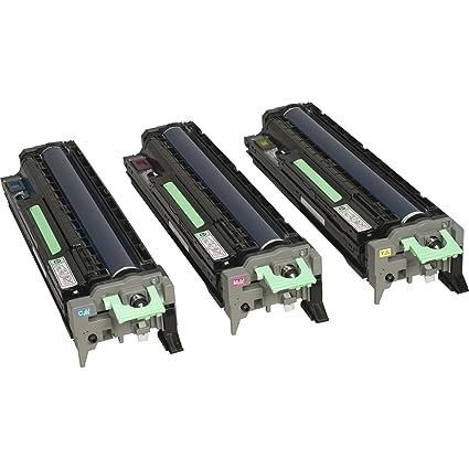 Ricoh 407096 - Tambor de impresora (Original, Ricoh Aficio SP ...