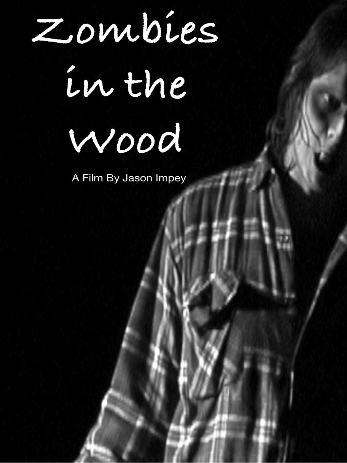 Zombies in the Wood on Amazon Prime Video UK