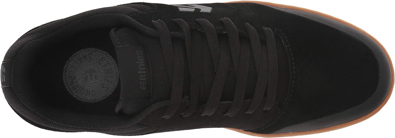 Etnies Marana Zapatos de Skate para Hombre