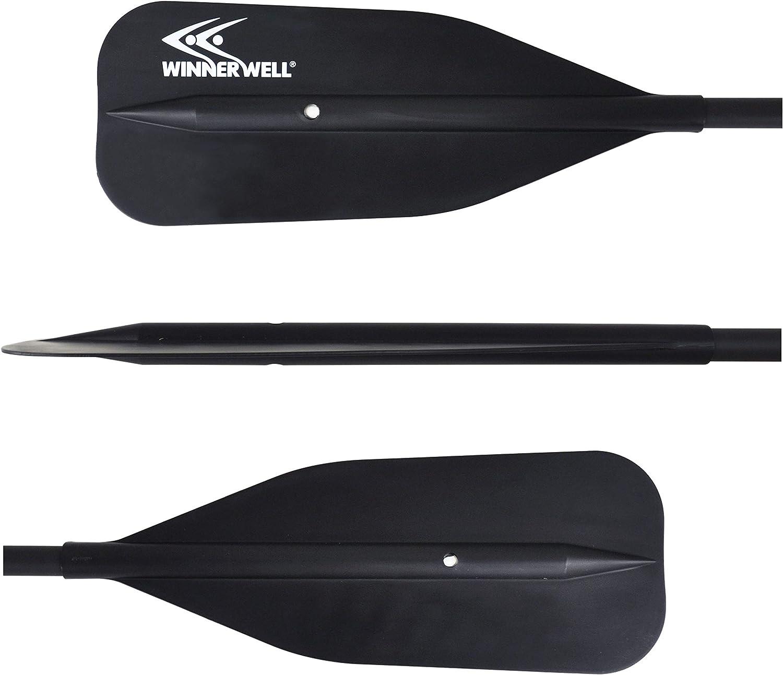 Winnerwell Canoe/_C54 Kayak Paddle