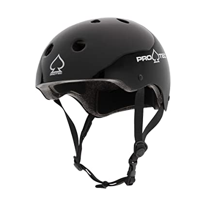 a few days away order online cheap price Buy Pro-Tec Classic Certified Skate Helmet Online at Low ...
