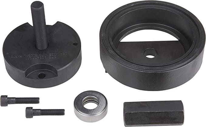 OTC 6889 Crankshaft Front Seal and Wear Ring Installer for Select 2008-10 Ford Applications