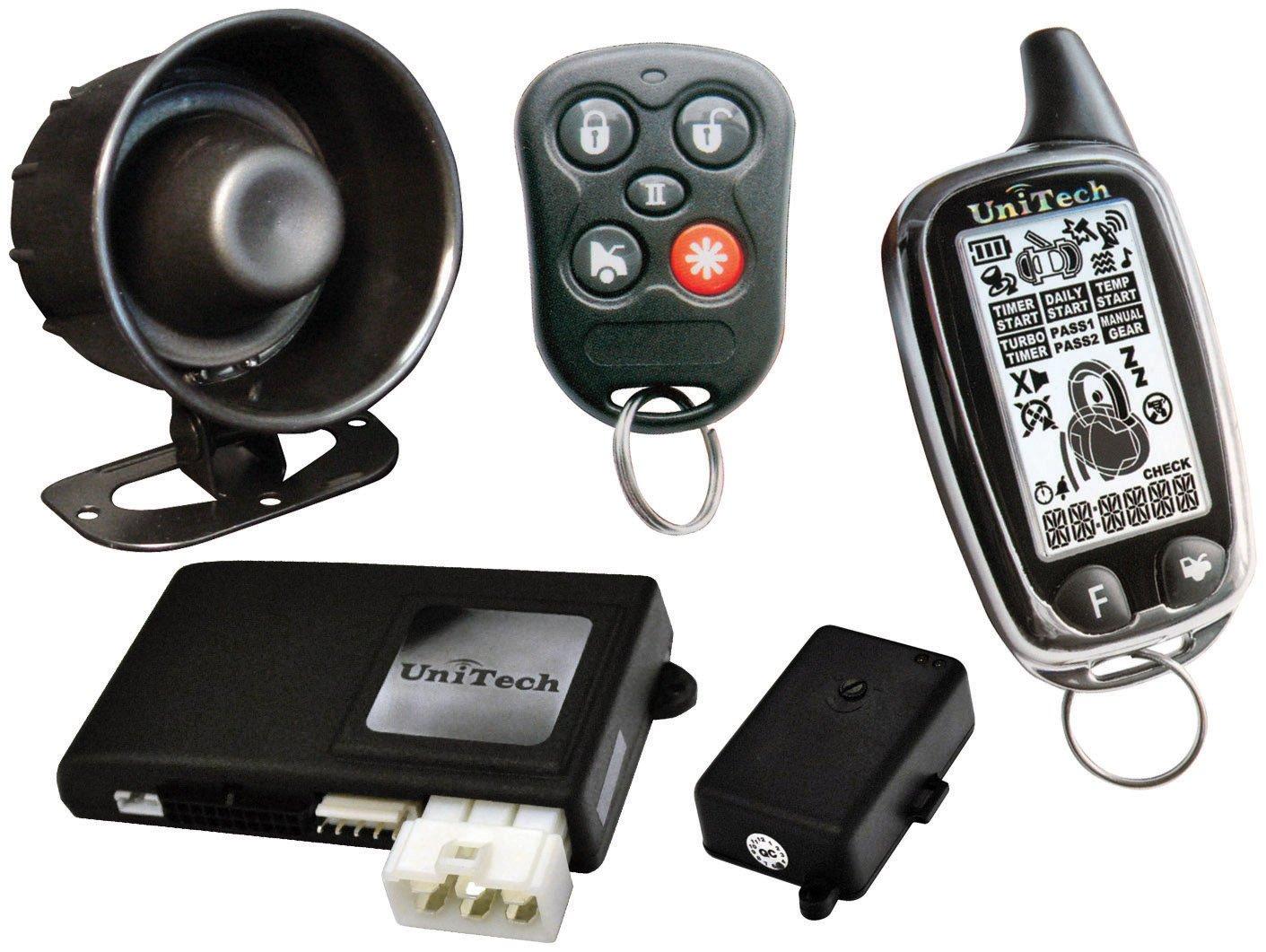 valet remote car starter wiring diagram valet remote