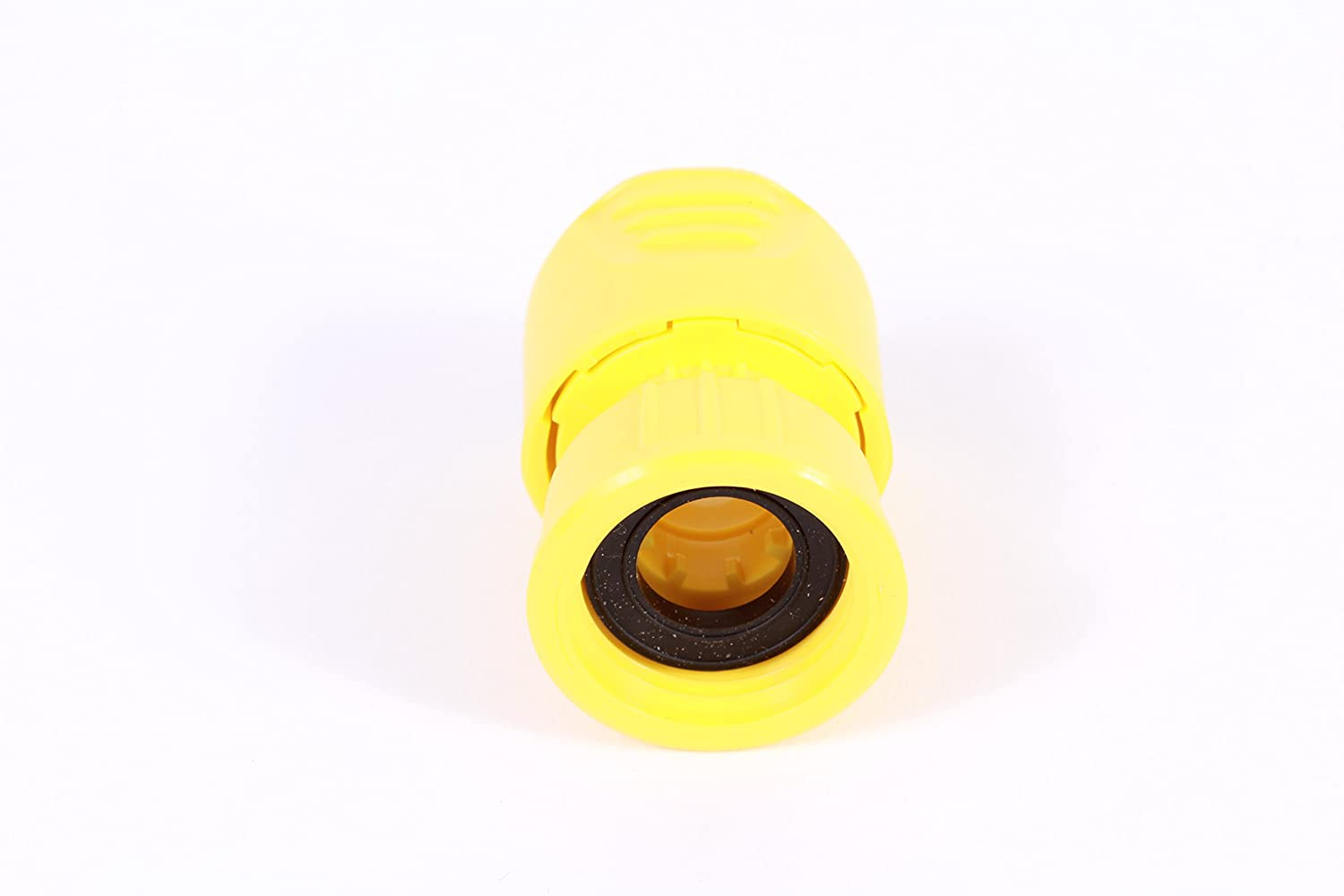 Karcher 4.645-365.0 Coupler With Label Complete