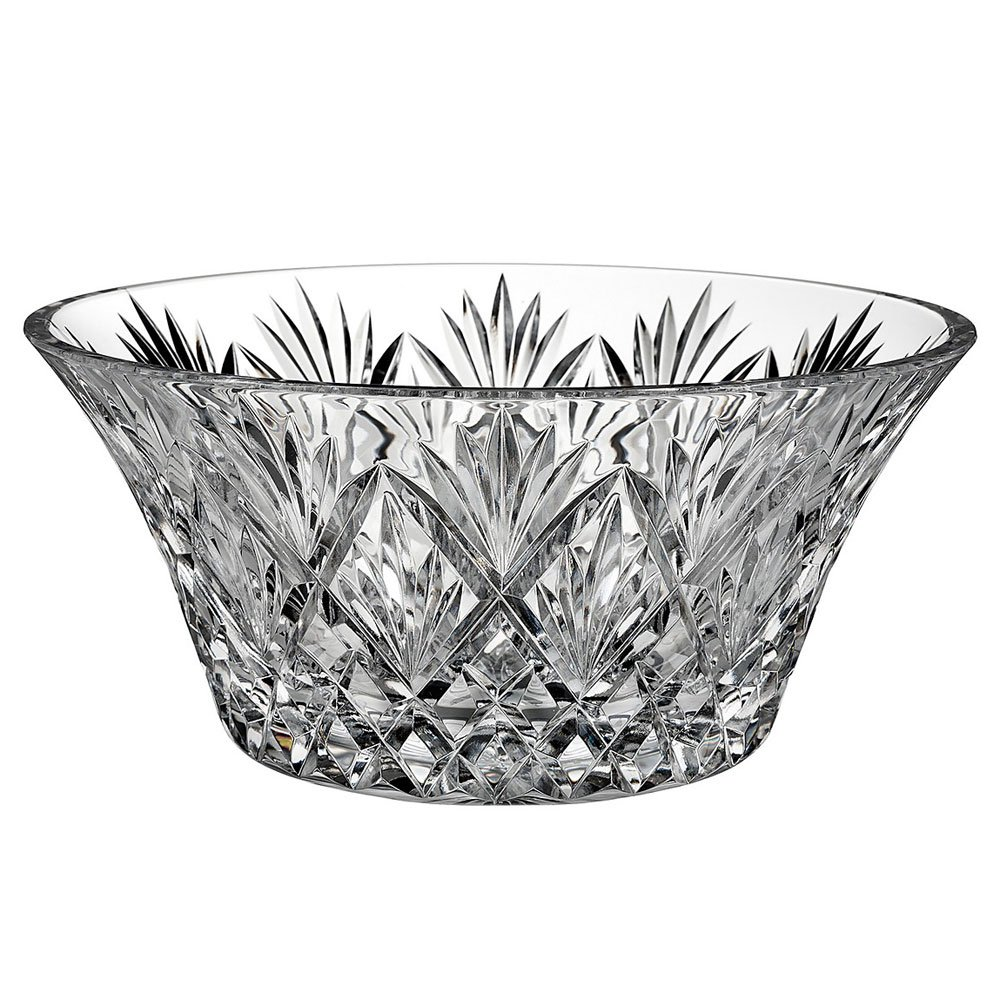 Waterford Cassidy 10'' Bowl by Waterford
