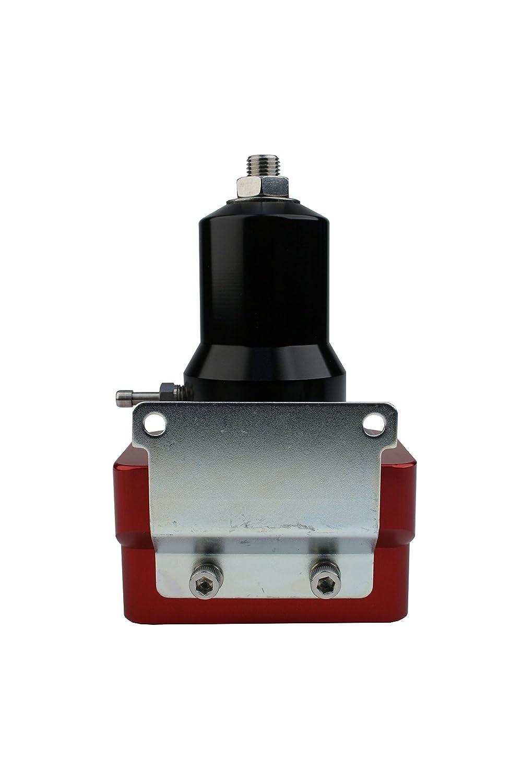 Aeromotive 13133 Fuel Pressure Regulator