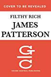 Filthy Rich: A Powerful Billionaire, the Sex Scandal that Undid Him, and All the Justice that Money Can Buy: The Shocking True Story of Jeffrey Epstein (Not Eligible for AY)