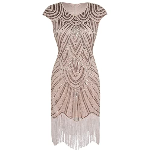Harlem Renaissance Dresses: Amazon.com