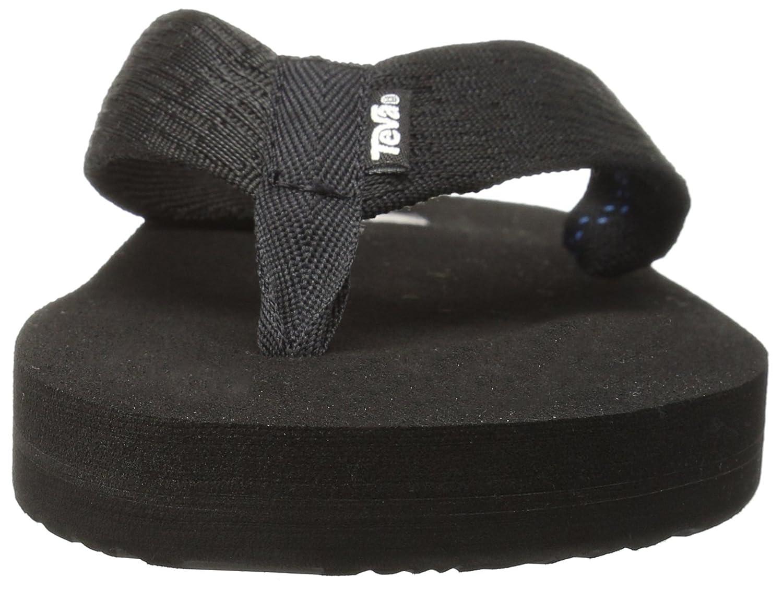 comforter men kohana journal born olukai sandals s mens summer best this hawaiian sandal slide our and for most favorite flops comfortable style flip the